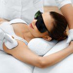 depilacion laser precio DF